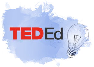 TED-Ed-is-brought-to-you-by-the-brilliant-minds-behind-TED-talks.